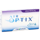 Air Optix Multifocal Monthly (3 pack)