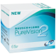 PureVision 2 HD Monthly (6 Pack)