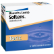 SofLens Toric 2 Weekly (6 Pack)